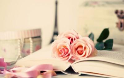 Invitaciones de boda tu carta de presentación
