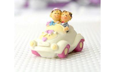 Detalles de boda originales y divertidos