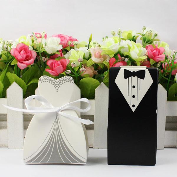 Detalles de boda descubre las tendencias para el 2017 - Detalles decoracion boda ...