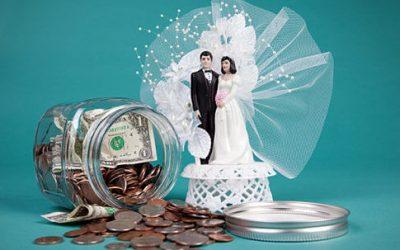 7 consejos para ahorrar en tus invitaciones de boda