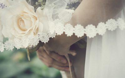 Recuerdos de boda para sorprender a los invitados