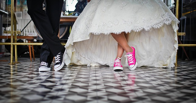 Consejos para organizar una boda barata