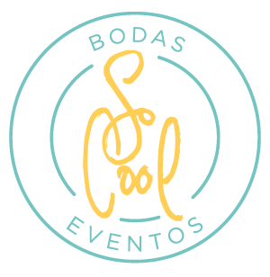 So Cool Eventos