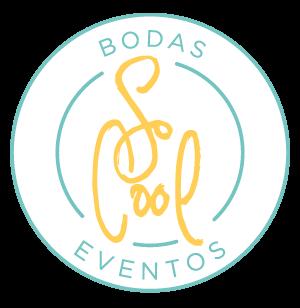 So Cool Eventos