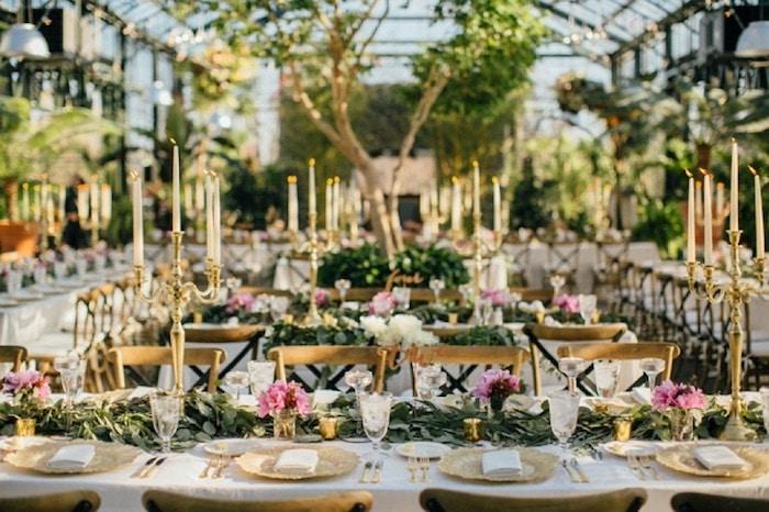 Como organizar una boda y cuánto cuesta