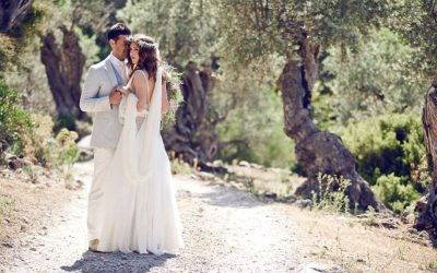 ¿Cómo se celebra la boda según cada cultura? Os contamos todos los detalles