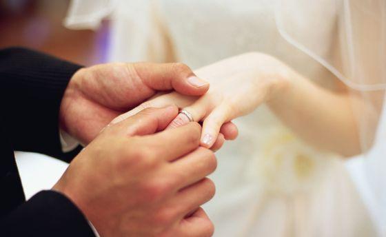 Curiosidades sobre leyes de bodas