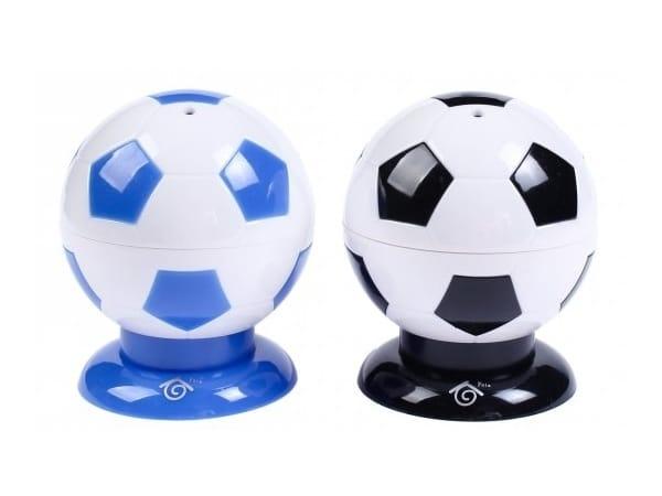 Palillero pelota fútbol