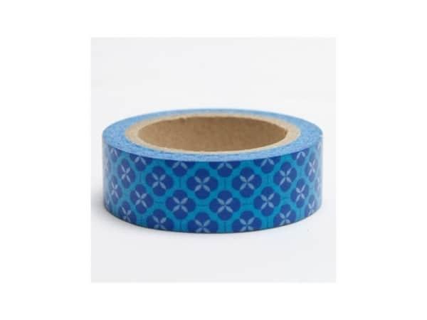 Washi tape CRUCES