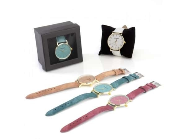 Reloj pulsera mujer