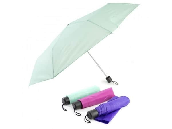 Paraguas para mujer