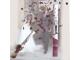 Cañón de pétalos de rosa 50 cm.