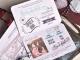 invitacion pasaporte 39822