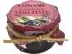 Tarro mermelada 140 g