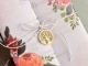invitacion-boda flores
